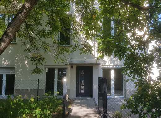 Haus Mieten In Meissen Kreis Immobilienscout24