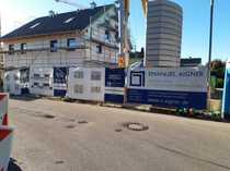 AIGNER - Neubau Erstbezug Haus 5