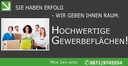 Büro Eching