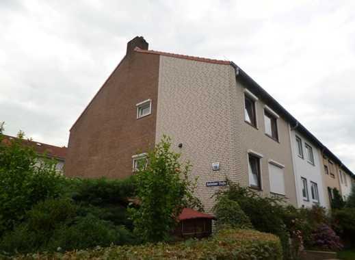 *** Top gepflegte 3 Zimmer mit EBK und Balkon, gerne an Paar mittleren Alters ***