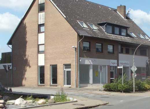 Wohnung mieten in kropp immobilienscout24 for 2 zimmer wohnung flensburg