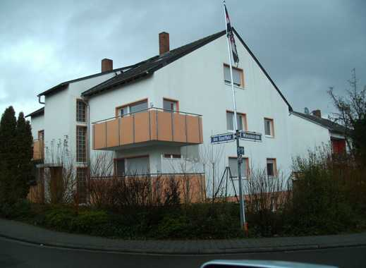 wohnung mieten in ockenheim immobilienscout24. Black Bedroom Furniture Sets. Home Design Ideas