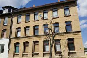 2.5 Zimmer Wohnung in Braunschweig