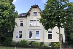 6 Zimmer Wohnung in Lippe (Kreis)