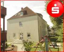 Bild Wohnung in Schönwald