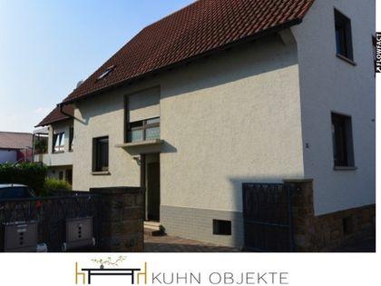 haus kaufen niederkirchen bei deidesheim h user kaufen in bad d rkheim kreis niederkirchen. Black Bedroom Furniture Sets. Home Design Ideas