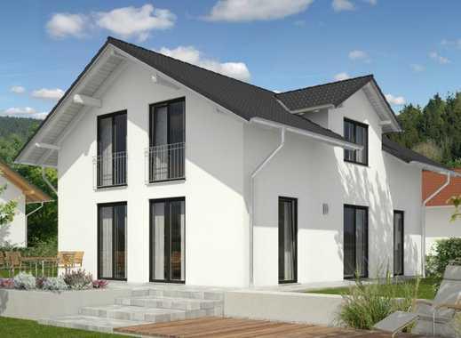 haus kaufen in hayingen immobilienscout24. Black Bedroom Furniture Sets. Home Design Ideas