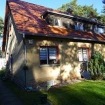 Haus Kleinmachnow