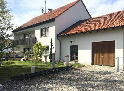 Zwei- oder Dreifamilienhaus mit Potenzial in Markt Indersdorf OT Ottmarshart!