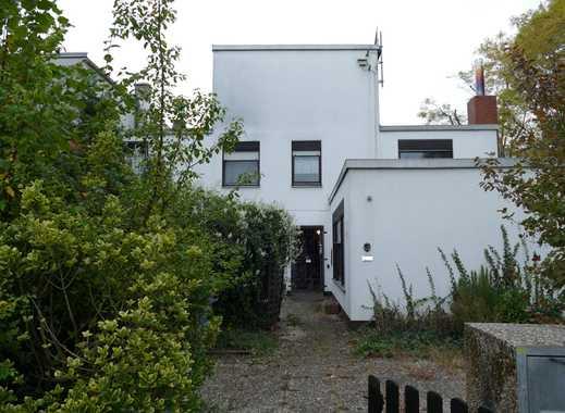 haus kaufen in oggersheim immobilienscout24. Black Bedroom Furniture Sets. Home Design Ideas