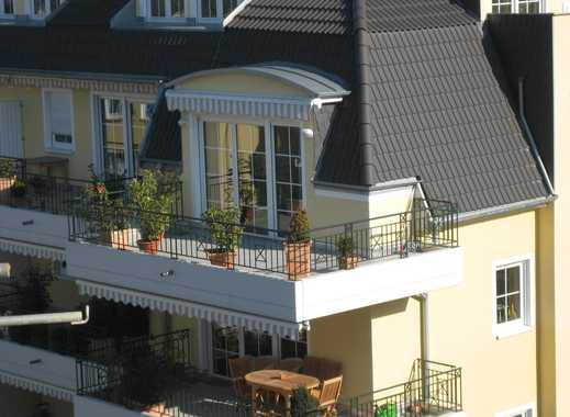 Umzugsunternehmen Sankt Augustin dachgeschosswohnung sankt augustin immobilienscout24