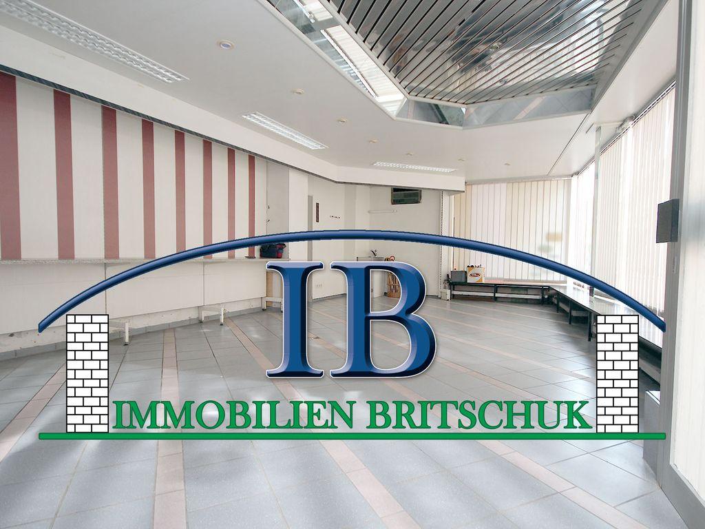 Immobilien Britschuk, Verkauf,