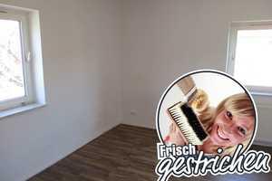 2 Zimmer Wohnung in Salzgitter