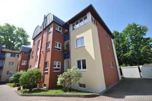 3 Zimmer Wohnung in Mittelsachsen (Kreis)