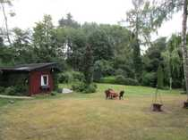 56337 Kadenbach - Urlaubsfeeling pur Tolles
