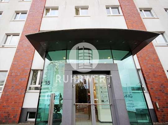 IMG_2470 von 300 m² Bürofläche im repräsentativen
