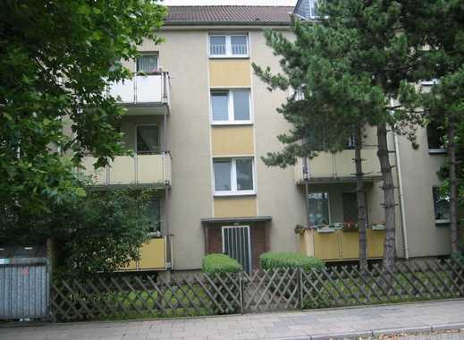 2,0 Zimmer Wohnung in Mülheim Styrum