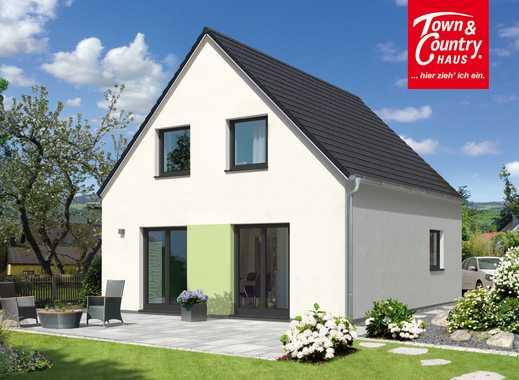 haus kaufen in aufhausen immobilienscout24. Black Bedroom Furniture Sets. Home Design Ideas