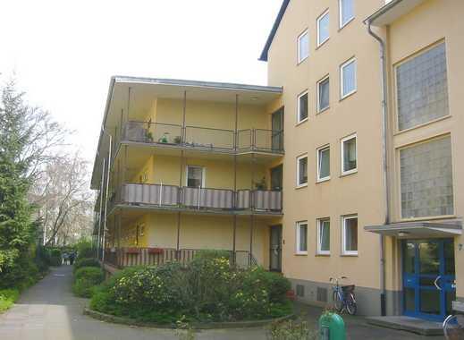 4-Zimmer-Wohnung in Bonn - Castell