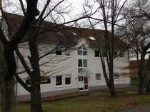 Bild Gotha, Weimarer Str. 120a/Schulstr. 2, WE 6