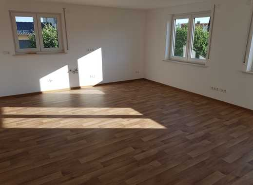 wohnungen wohnungssuche in laaber regensburg kreis. Black Bedroom Furniture Sets. Home Design Ideas