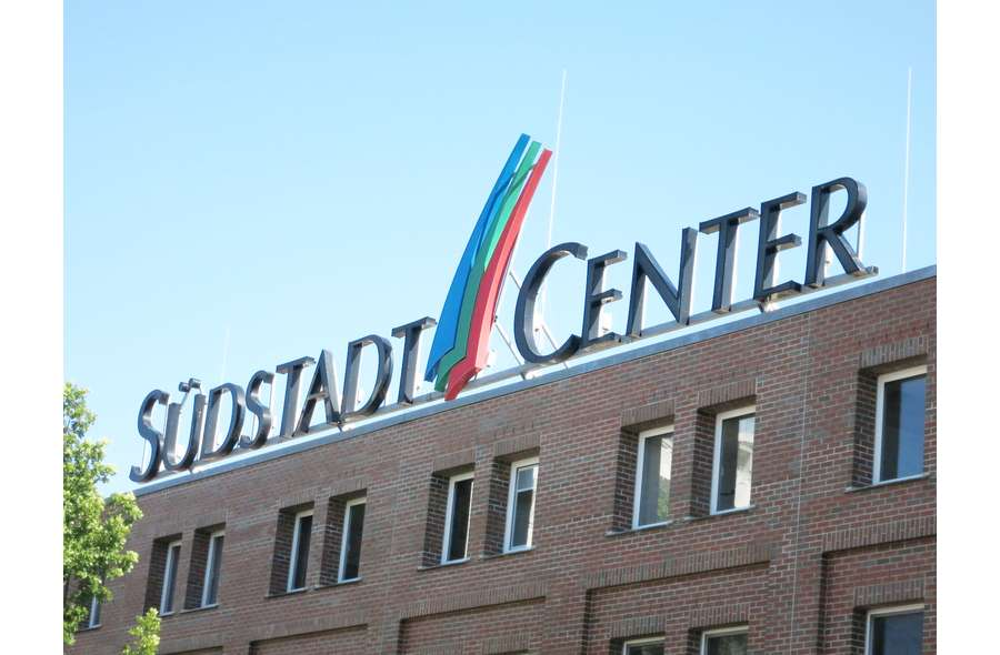 Südstadt Center