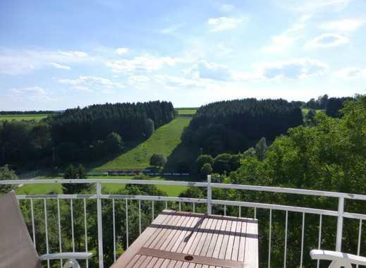 5-Zimmer Maissonettenwohnung im Zentrum von Dornstetten zu vermieten!