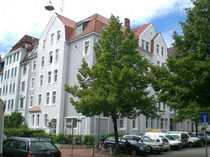 Linden-Süd - Nähe Humboldtschule Stadtbahn Hochwertige