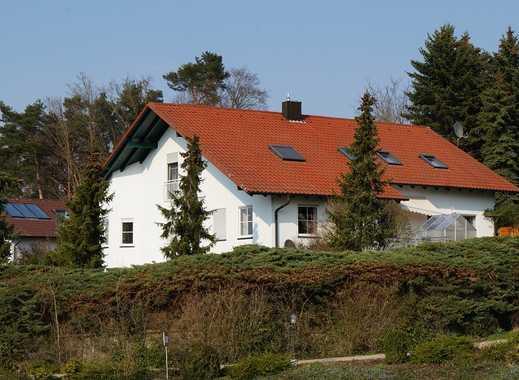 Haus Kaufen In Straubing Bogen Kreis Immobilienscout24