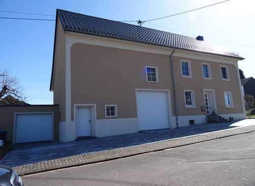 bauernhaus oder landhaus in saarland mieten oder kaufen. Black Bedroom Furniture Sets. Home Design Ideas
