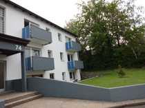 Appartementhaus mit 14 1-Zimmer Wohnungen