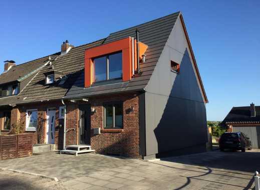 600 €, 65 m², 2 Zimmer