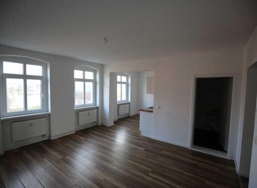 Schöne drei Zimmer Wohnung in Berlin - Köpenick