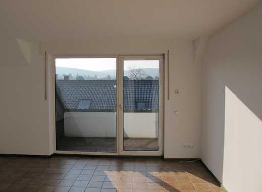 Schöne 3 Zimmer Wohnung im Dortmunder Süden sucht neue Bewohner zum 01.12.