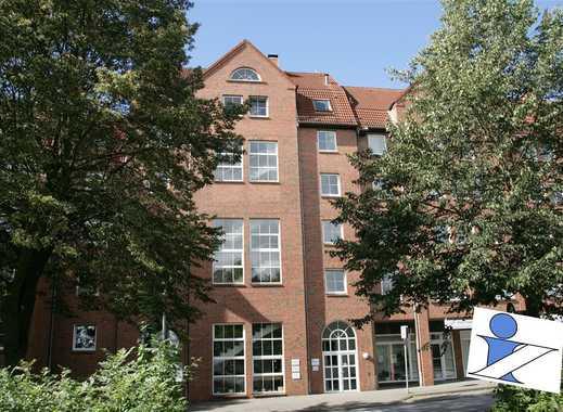 RESIDENZ WALDWIESE: 3-Zimmer-Whg. mit Balkon, Schwimmbadnutzung & Betreuung vor Ort