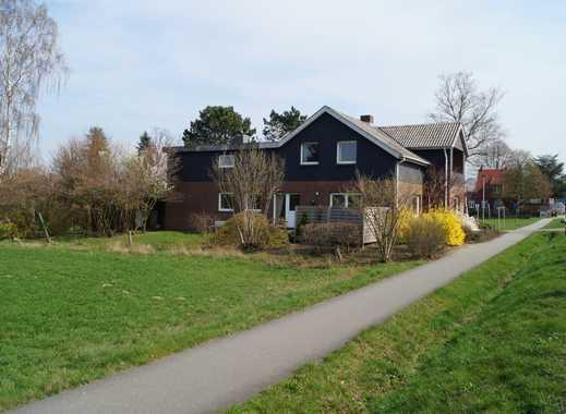 Geräumiges Einfamilienhaus mit Ausbaureserve