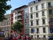 Betreutes Wohnen - Appartement mit tollem