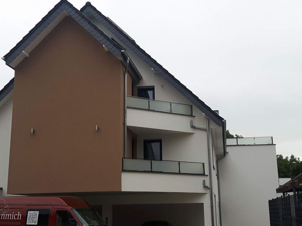 Zimmer Wohnung Paderborn Elsen