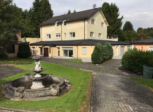 1.900.000 €, 1.117 m², 24 Zimmer