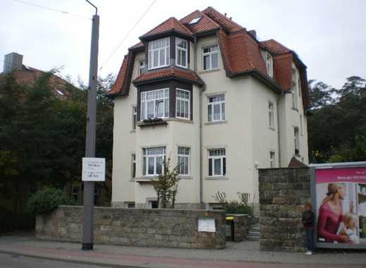 ETW Dresden Klotzsche zu verkaufen