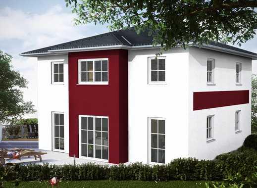 haus kaufen in bornheim immobilienscout24. Black Bedroom Furniture Sets. Home Design Ideas