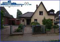 Bild Ein reizvolles 3 Zimmer Einfamilienhaus
