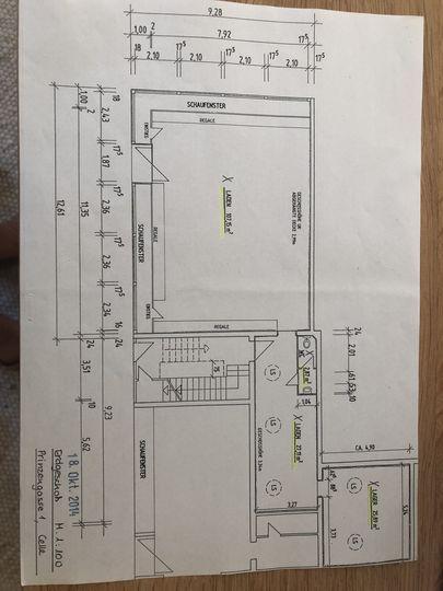 2C0E5506-8F66-4D48-87FA-C5514D