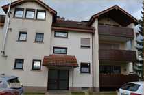 Wohnung Kleinwallstadt