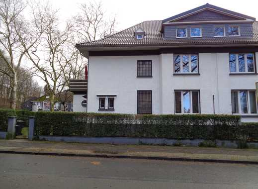 wohnung mieten in uellendahl katernberg immobilienscout24. Black Bedroom Furniture Sets. Home Design Ideas