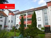 Wohnung Alsbach-Hähnlein