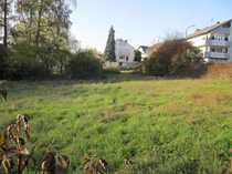 Queidersbach - Sonnig gelegenes voll erschlossenes