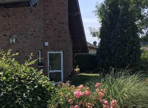 Doppelhaushälfte in zentraler Lage von Ittenbach zu verkaufen!!