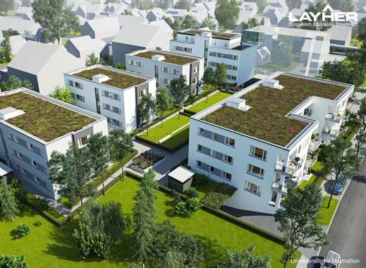 eigentumswohnung ludwigsburg kreis immobilienscout24. Black Bedroom Furniture Sets. Home Design Ideas