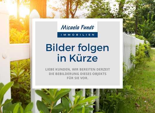 Idyllisch gelegenes Waldgrundstück in Borgfeld